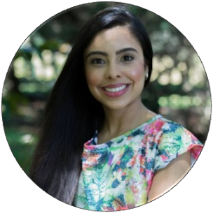 Juliana Oliveira Nascimento
