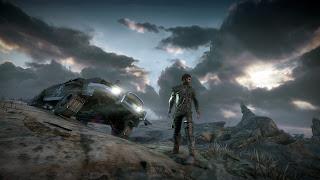 mad max screen 3 E3 2013   Mad Max (Multi Platform)   Logo, Artwork, Screenshots, Trailer, & Press Release
