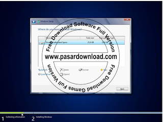 Windows 8.1 Pro x64 MiKsXt3 Build 9600 v2.1 2014 Full Activator ISo File