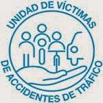 Unidad de victimas de accidentes de tráfico
