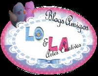 http://loelaartes.blogspot