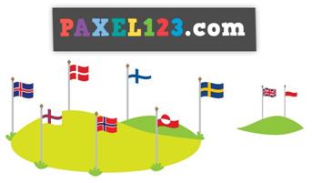 Paxel123.com-Logo