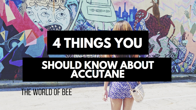 4 Things You Should Know Before Trying Accutance