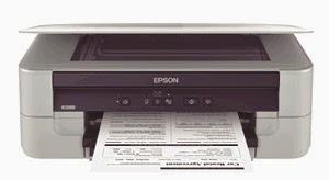 how to add epson printer to laptop
