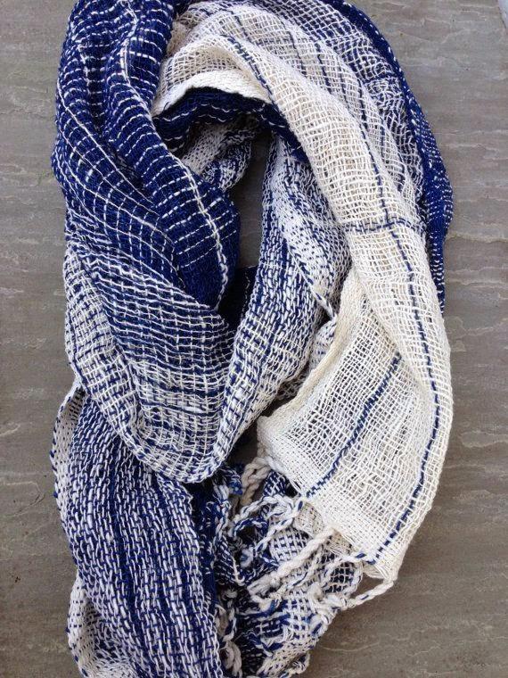 https://www.etsy.com/listing/117779166/organic-indigo-handwoven-scarf-shawl