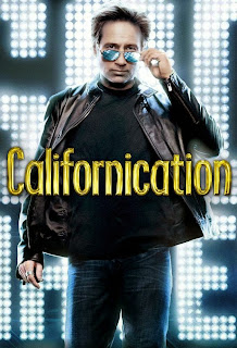 CALIFORNICATION TEMPORADA 7 ONLINE