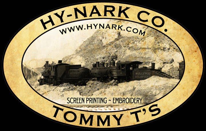 Hynark.com