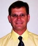 Chuck Schwager, Broker & Owner