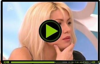 Εγκεφαλικό! Η Κλέλια Ρένεση με το brαzilian της έσπειρε… πανικό! (φωτό)