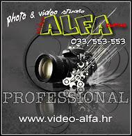 Foto&video studio ALFA Slatina