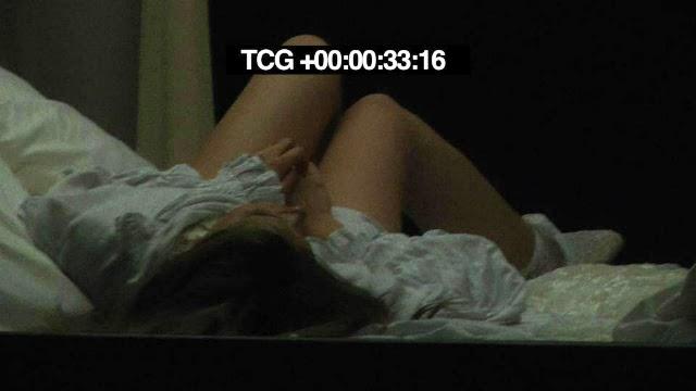 """Imágenes de la película """"Otel·lo"""""""