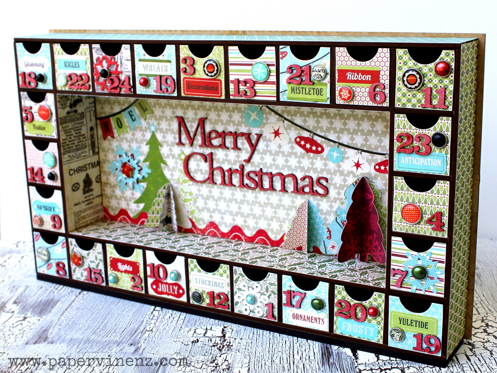 Image Result For Craft Beer Advent Calendar With Gl