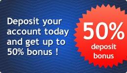 Cara daftar Forex Bonus 8$ broker forex OctaFX
