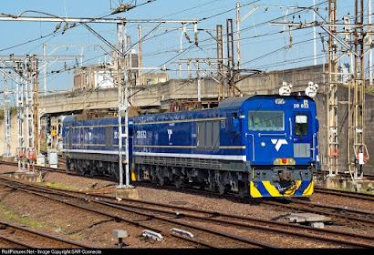 RailPictures.Net (512)