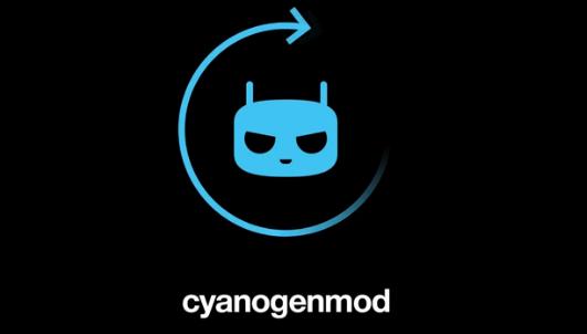 3 Smartphone Ini Menggunakan OS CyanogenMod Sebagai Sistem Operasinya