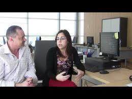 Laura%2BJim%25C3%25A9nez Laura Jiménez   Social Media Manager de Invattur en Benidorm