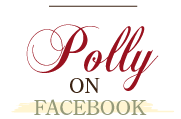 polly on facebook