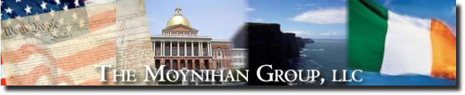 News From The Moynihan Group