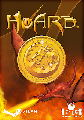Download Hoard TiNYiSO