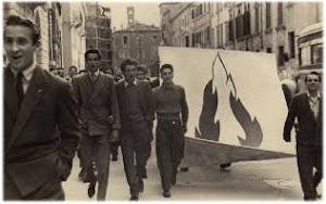 1951 VERONA