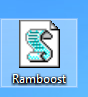 Boost Up Computer Speed By Cleaning RAM in Notepad File - ITTWIST