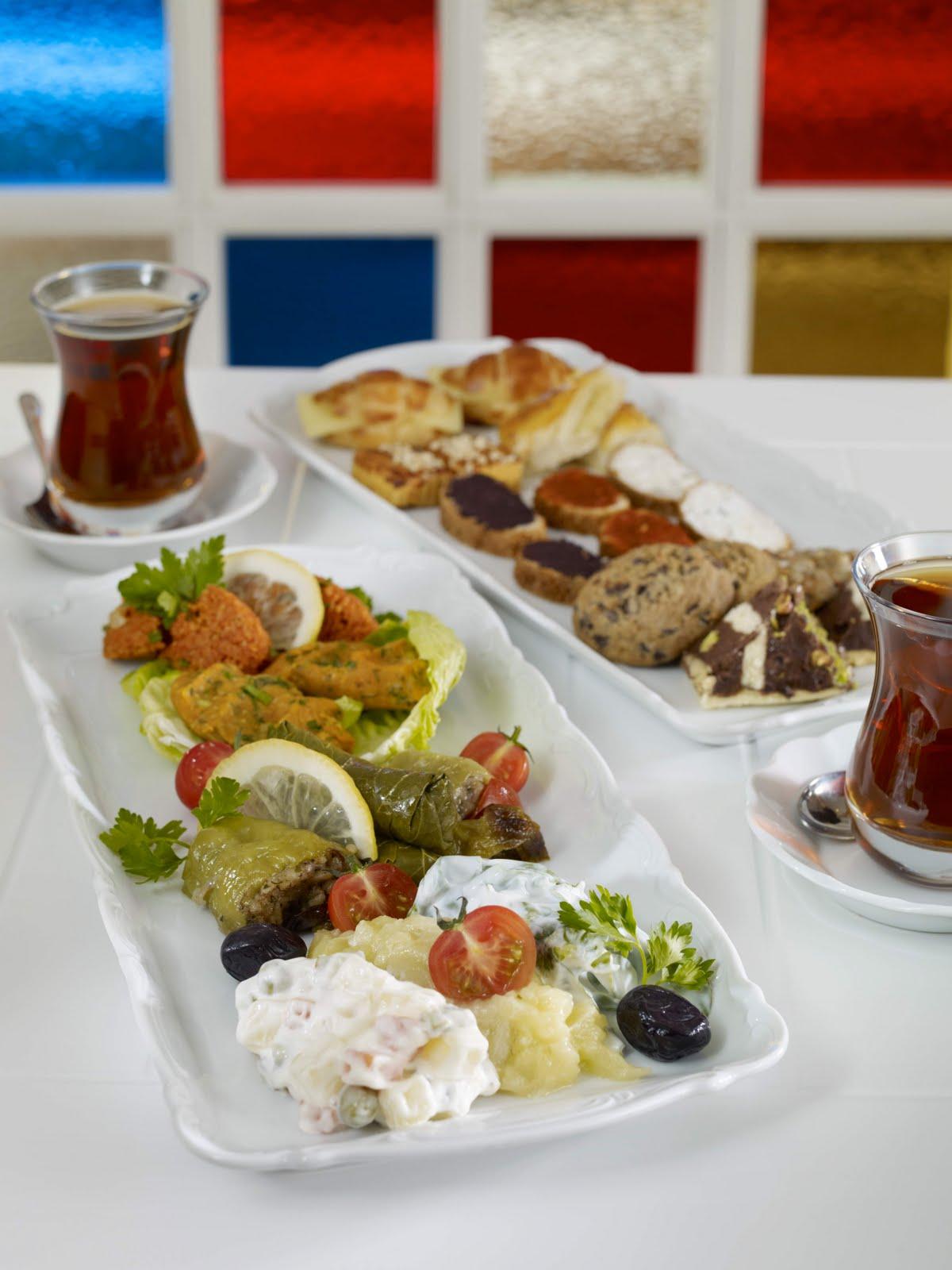 Zamane Kahvesi