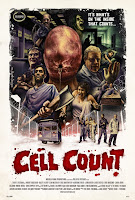Cell Count (2012) online y gratis