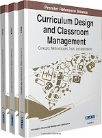 http://www.kingcheapebooks.com/2015/07/curriculum-design-and-classroom.html
