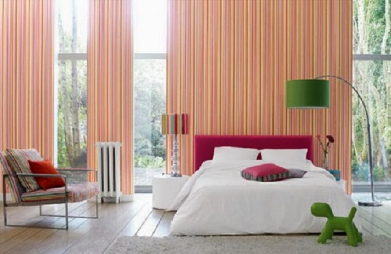 Paris Wallpaper Bedroom > PierPointSprings.com
