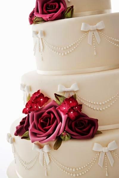 Cake Decorating Classes Tyler Tx : Bristol Vintage Wedding Fair: ANNA TYLER - STUNNING ...