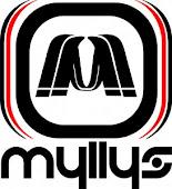 MYLLYS