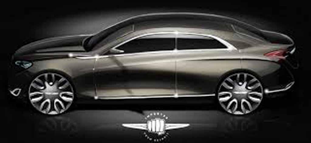 2017 chrysler 300 concept 2017 chrysler 300c redesign changes cars