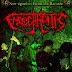 ENDOCARDITIS Resmi Menjadi Keluarga Baru Metal Label Asal Australia, Eschatonic Records !
