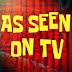 Bob Esponja - Temporada 3, Capítulo 13: Como lo vió en televisión