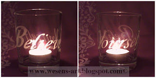 etched glass 03     wesens-art.blogspot.com