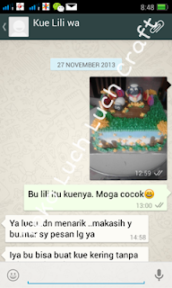 testimoni toko luch luch craft