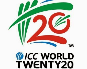 Watch ICC Twenty 20 World Cup 2014 Schedule, Time Table, Fixtures