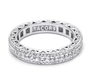 ring designs eternity ring designs brisbane qld