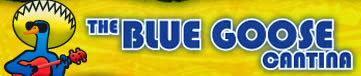 the asheville foodie blue goose cantina a dallas tex