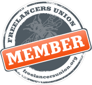Freelancers Union