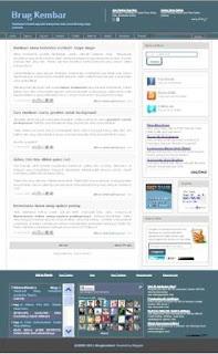 blogfull