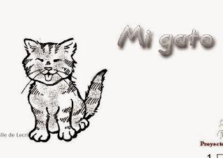 https://dl.dropboxusercontent.com/u/45102064/PrimerCiclo/lecturas/migato.htm