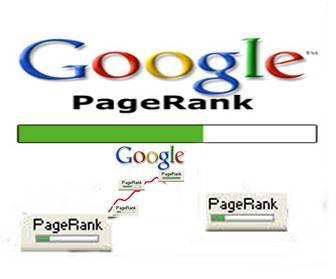 Google Update Pagerank Agustus 2012