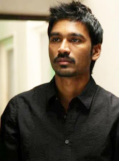 "Dhanush to do cameo in ""Kammath and Kammath"""