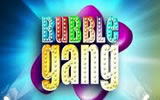 Bubble Gang November 30, 2012