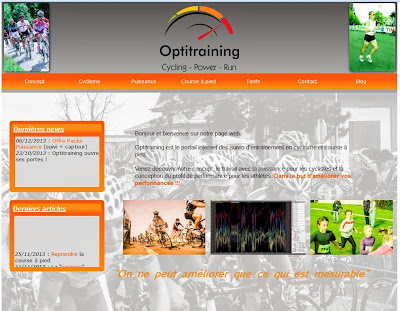 www.optitraining.fr