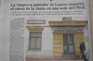 http://usolucena6.blogspot.com.es/2014/01/lucena-en-los-medios-la-sede-que-vale.html