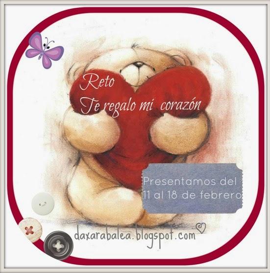 http://daxarabalea.blogspot.com.es/2015/02/fiesta-de-enlaces.html