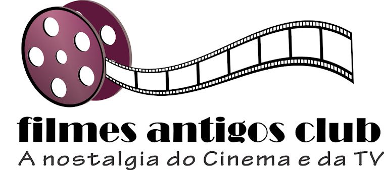 FILMES ANTIGOS CLUB