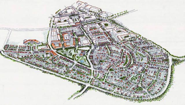 Architecture Urban Design5